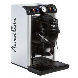 Επαγγελματικη μηχανη καφε για PODS Aura