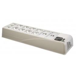Επιτραπεζιο ψυγειο με 15 GN λεκανακια - MIDI