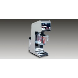 Πατενταρισμένο μηχάνημα για την παρασκευή παχιάς σοκολάτας - Μοντέλο DZ12
