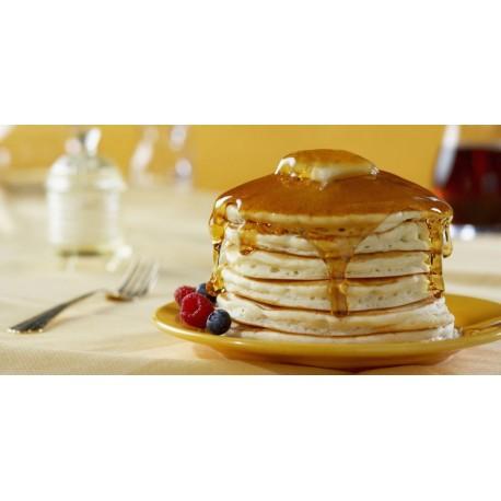 Μειγμα για pancakes - με γαλα