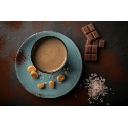 Ροφημα σοκολατας Salty Caramel / 1kg