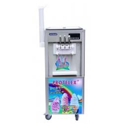 Παγωτομηχανη επιδαπεδια EasyHoreca Easy