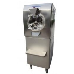 Παγωτομηχανη παραγωγης παγωτου EasyHoreca Hard