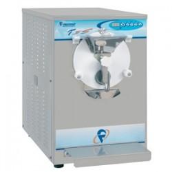 Επιτραπεζια παγωτομηχανη παραγωγης παγωτου Frigomat T5S