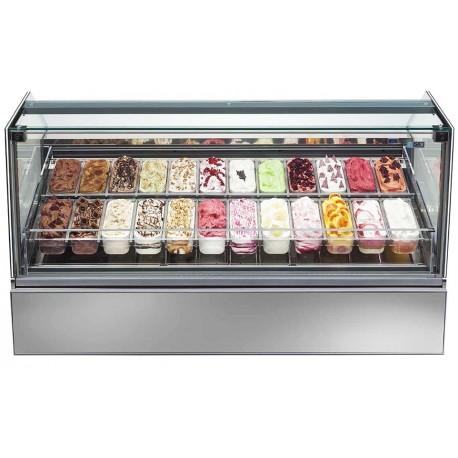 gelatosupershow