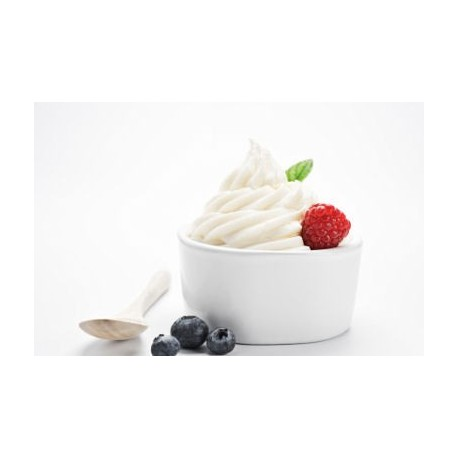 Μιγμα frozen yogurt Ιταλικο