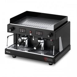Μηχανη καφε WEGA PEGASO EVD/2