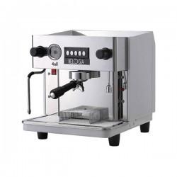 Μηχανη καφε Belogia 4ALL EVD/1