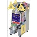 Συσκευαστικο για bubble tea - Sealing machine