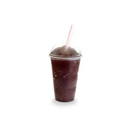 Γρανιτα σε γευση cola