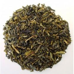 Πρασινο τσαι γιασεμιου - 600γρ