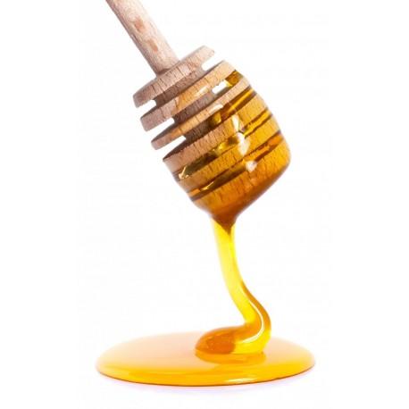 Σιρόπι μέλι