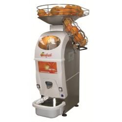 Πορτοκαλοστιφτης ηλεκτρικος ORAM5 + HOPPER