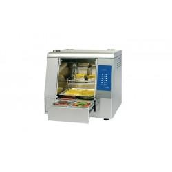 Pastaland - Καινοτομο μηχανημα για μαγειρεμα ζυμαρικων
