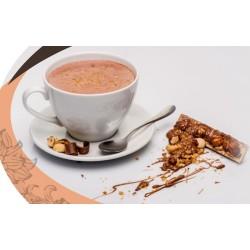 Σοκολατα ροφημα BUENO / 1kg