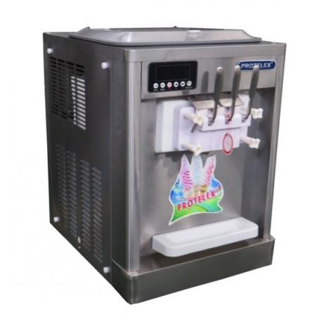 Παγωτομηχανη EasyHoreca Επιτραπεζια