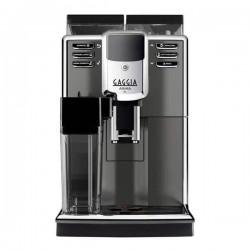 Gaggia Anima XL - υπεραυτοματη μηχανη καφε