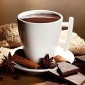 Ροφημα σοκολατας bitter(μαυρη) - 30 μονοδοσεις