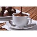 Ροφημα σοκολατα γαλακτος - 30 μονοδοσεις
