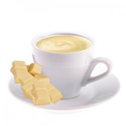 Σοκολατα λευκή ρόφημα - 30 μονοδοσεις