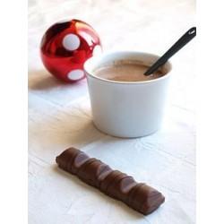 Ροφημα σοκολατας BUENO - 30 μονοδοσεις
