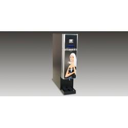 Αυτοματος διανομεας για ζεστα ροφηματα - Vending - ATENA 1