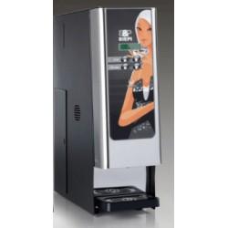 Αυτοματος διανομεας για ζεστα ροφηματα - Vending - ATENA 2