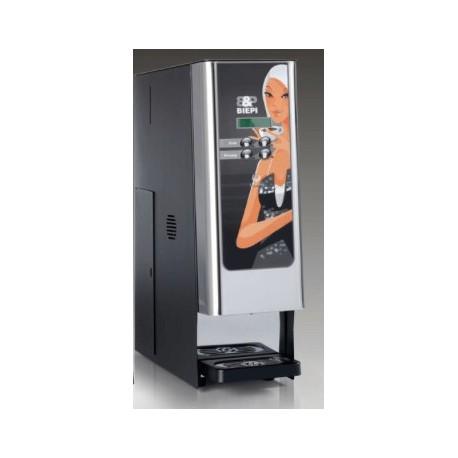 Αυτοματος διανομεας για 2 ζεστα ροφηματα - Vending - ATENA 2