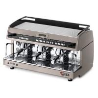 Μηχανες καφε espresso επαγγελματικες