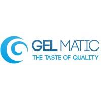 Ιταλικες παγωτομηχανες Gelmatic