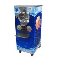 Μηχανες παραγωγης παγωτου - Hard ice cream