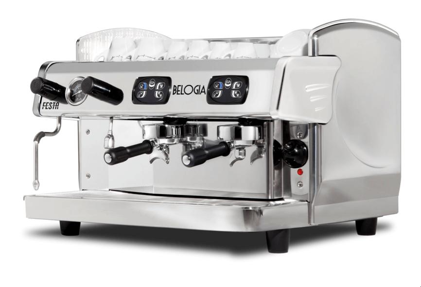 μηχανες καφε
