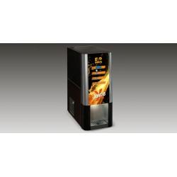 Αυτοματος διανομεας κρυων ροφηματων - Vending - X-Juice