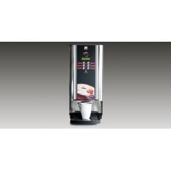Αυτοματος διανομεας για ζεστα ροφηματα - Vending - ATENA 2 TURBO