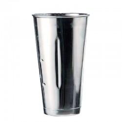 Ανοξειδωτο ποτηρι φραπιερας 900ml