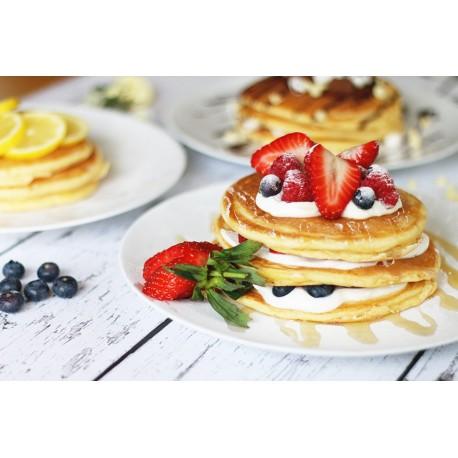 Μειγμα για pancakes - με νερο