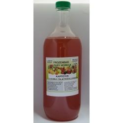 Σιροπι bubble tea καρπούζι / 2.5kg