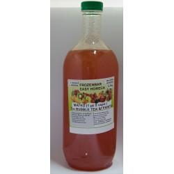 Σιροπι bubble tea μάνγκο / 2.5kg