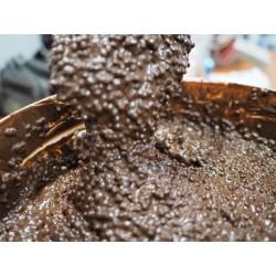 Πραλινα σοκολατα γαλακτος με ρυζι / 5kg