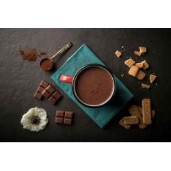 Ροφημα σοκολατας μπισκοτο / 1kg
