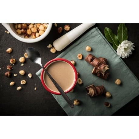 Ροφημα σοκολατας bueno / 1kg