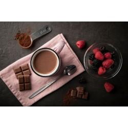 Ροφημα σοκολατας βατομουρο / 1kg