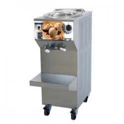 Παγωτομηχανη παραγωγης παγωτου Frigomat T5S
