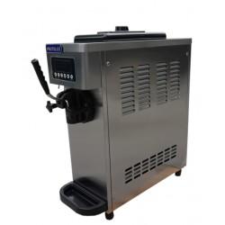 Παγωτομηχανη επιτραπεζια Tiny