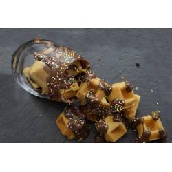Wafflaki 12 - Βαφλιερα για βαφλακια