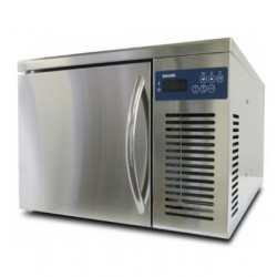 Shock Freezer - ST3 Icematic