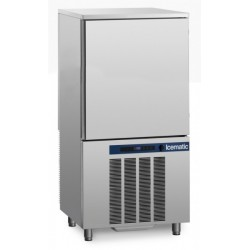 Shock Freezer - ST10 Icematic