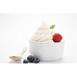 Μιγμα frozen yogurt Ιταλικο / 15kg