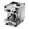 Μηχανη καφε WEGA Mininova EVD PV