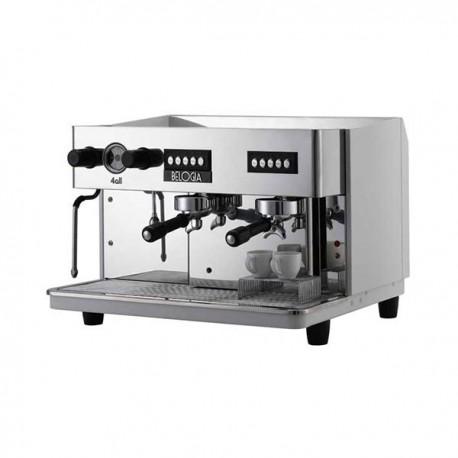 Μηχανη καφε Belogia 4ALL EVD/2